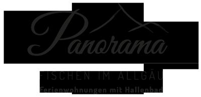 Panorama - Ferienwohnung mit Hallenbad